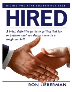 Hired-By-Ron